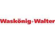 Waskönig+Walter