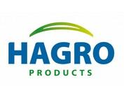 Hagro Products