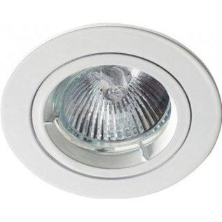 Robus armatuur LED spot 50W
