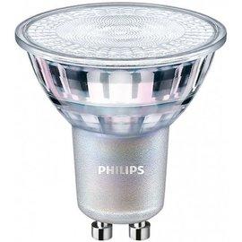 Philips MAS LEDspot VLE D 3.7-35W GU10 927