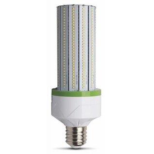 Hagro LED Corn 100W E40 860