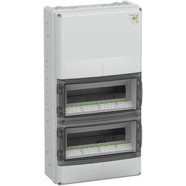 AK 28 Plus modular distribution box