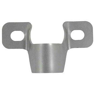Suevia Valve protection bracket model 20