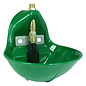Suevia Drinking bowl model 10P