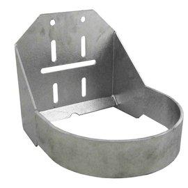 Suevia Schutzbügel für Modell 12P