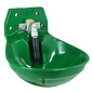 Suevia Drinking bowl model 12P groen