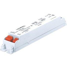 Tridonic DSI A/D converter 1-10V naar DSI