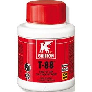Griffon T-88 PVC lijm