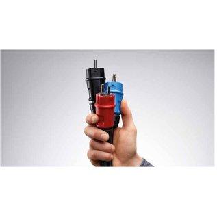 ABL power plug 2P