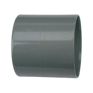 Wadal PVC Lijmmof