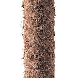 Drainagebuis op rol met kokosvezel 90- 1000 (750gr/m²)