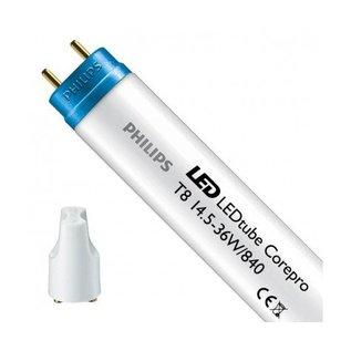 Philips CorePro LEDtube EM 1200mm 14.5W