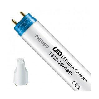 Philips CorePro LEDtube 1500mm EM 20W