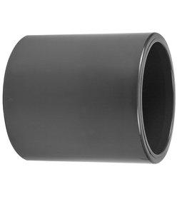 PVC Pressure Sock PN16