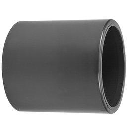 PVC Druk Sok PN16