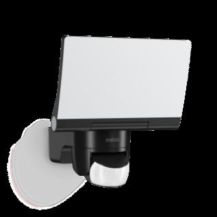 Steinel XLED Home 2SL wall lamp 14,8W
