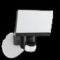 Steinel XLED Home 2SL wandlamp 14,8W