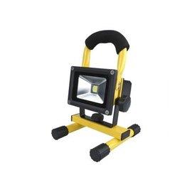 Hagro LED Construction lamp accu