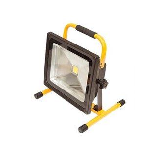Hagro LED Construction accu