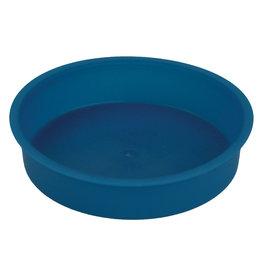 Speciedeksel blauw