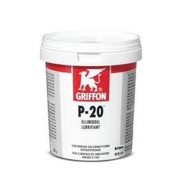 Griffon P-20 glijmiddel