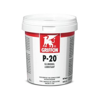 Griffon P-20 glijmiddel 800gr