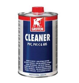 Griffon Cleaner Reinigingsmiddel