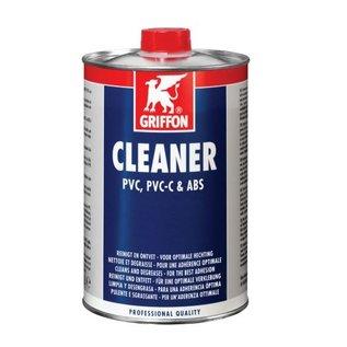 Griffon Cleaner Reinigingsmiddel blik 1L
