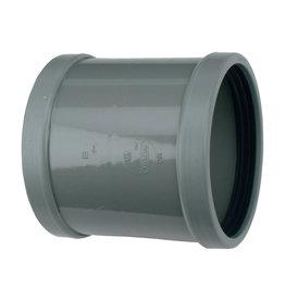Wafix PVC M-Steekmof SN4