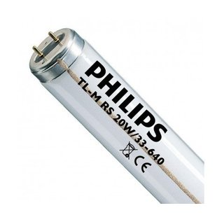 Philips TL-M RS 40W 33-640 120cm