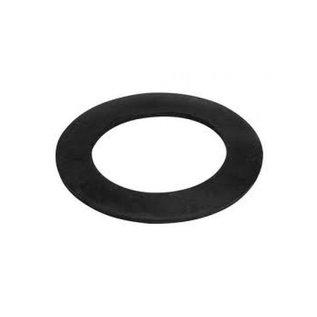 PVC Druk / Vlakke ring