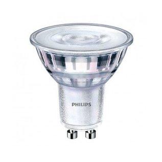 Philips Classic LEDspot MV GU10 4,4W