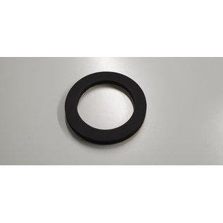 Neocell gasket seal