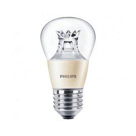 philips Philips LEDluster E27 4W 827 Helder MASTER Dimtone - vervangt 25W