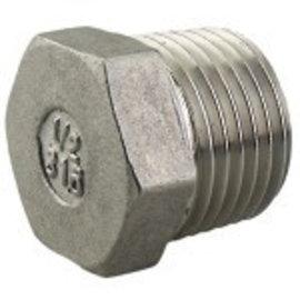RVS Plug 6k/8k