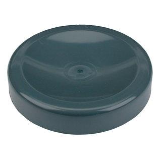 PVC Kap voor Spie-eind DN 315