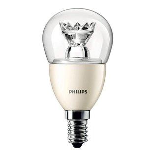 philips Philips LEDluster E14 4W 827 Helder MASTER Dimtone - vervangt 25W