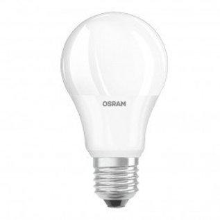 Osram LED lamp E27