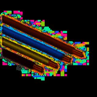LAPP VD-draad H07V-K  6mm2