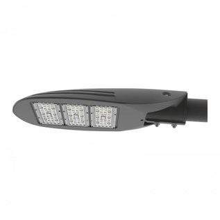 LED STRAATLAMP