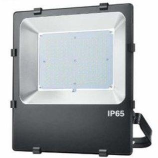 Hagro LED Floodlight