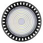 Hagro LED UFO Highbay 5000K