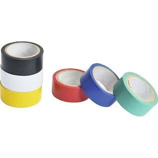 Watervaste tape