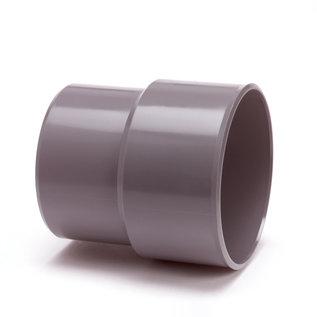 PVC Reparatiemof grijs