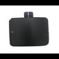 Plug-in bewegingssensor t.b.v. Hagro LED Floodlight