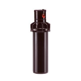 K-Rain pop-up turbinesproeier, type Super Pro, 12,5cm