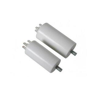 Condensator 45-UF 400W