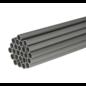 PVC elektrobuis grijs 3/4'' - 19mm