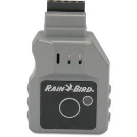 Rainbird  LNK-WIFImodule voor RZX en ESP