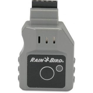 Rain bird  LNK-WIFImodule voor RZX